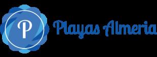 Playas de Almería Logo