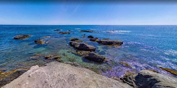 Playas de Cuevas del Almanzora